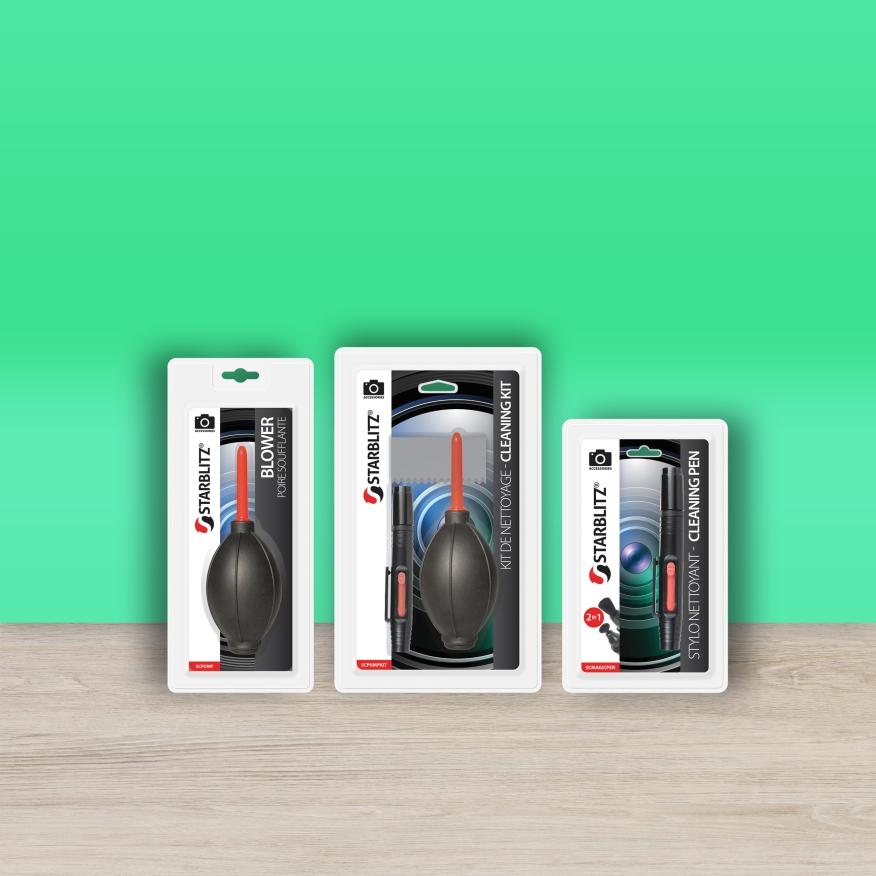 AF_MOCKUP_Starblitz_packaging_01