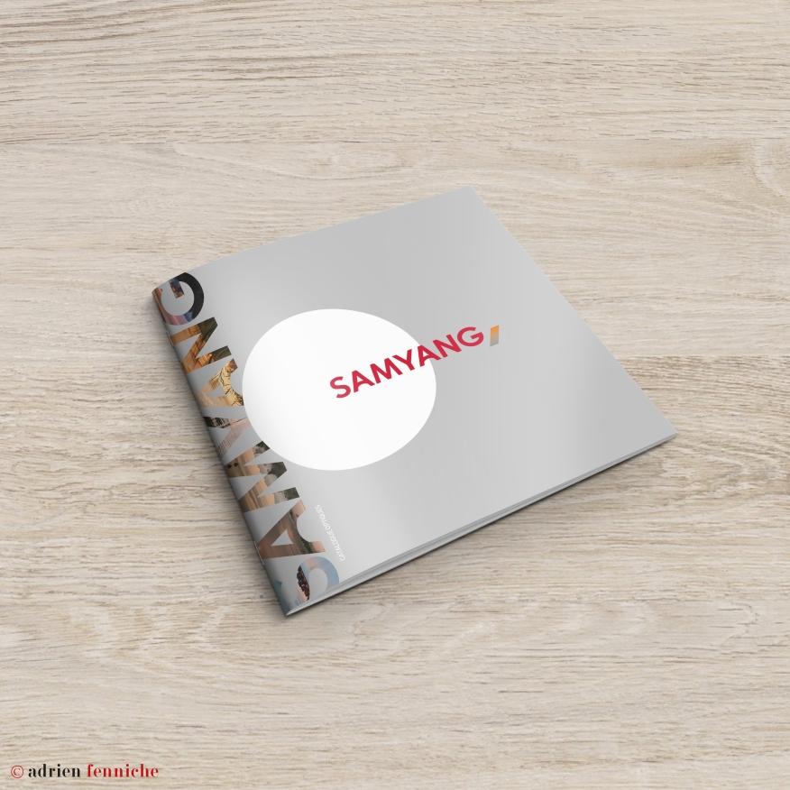 SAMYANG_MOCKUP_00